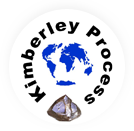 KimberleyProcess